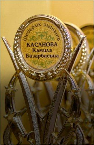 Первый форум наставников и молодых специалистов прошел в Павлодаре