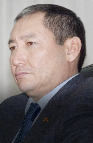 Аким Аксу пытается оспорить дисциплинарное взыскание от акима Павлодарской области