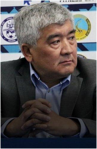 Экс-директора футбольного клуба «Иртыш» лишили свободы