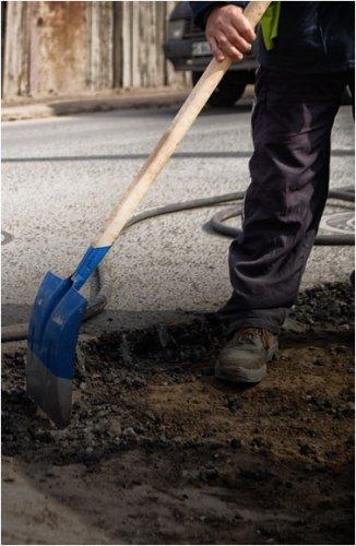 477 миллионов тенге потратят на восстановление асфальтового покрытия на 14 тысячах квадратных метров
