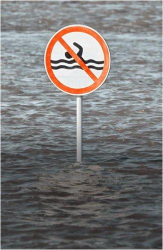 15 июня планируют начать купальный сезон в Павлодарской области