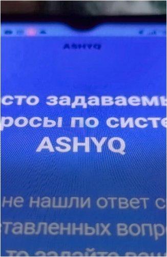 Более трехсот объектов бизнеса Павлодарской области присоединились к «Ashyq»