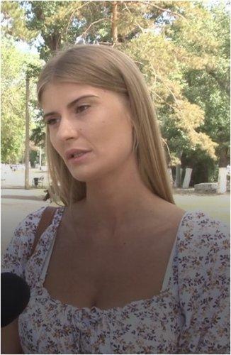 Павлодарка судится с чиновниками, из-за которых потеряла свою очередь на жилье