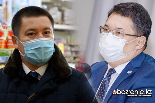 В Павлодаре назначили нового акима