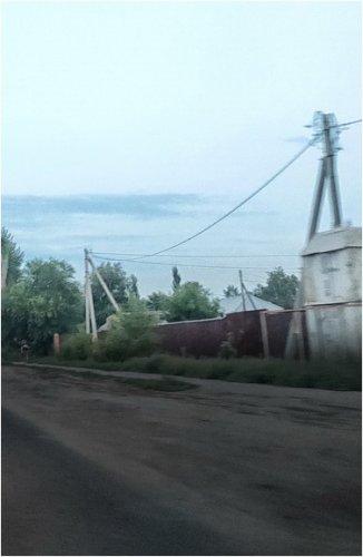 В акимате города не смогли ответить, когда восстановят тротуар на Втором Павлодаре