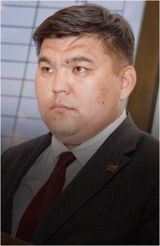 Виноват портал: завершено расследование в отношении экс-руководителя УСХ