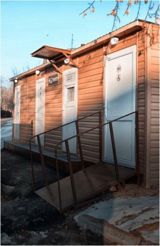 Павлодарцы не заслуживают общественных туалетов, считает аким города