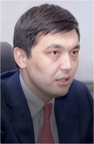 Амбициозный настрой: 10 000 гектаров орошаемых земель планируют ввести в Иртышском районе