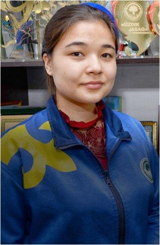 Молодёжь Павлодара о лучшем в Казахстане «Жасыл Ел»