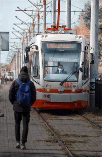 Продлят ли трамвайные маршруты до Второго Павлодара?