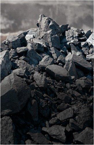 Есть ли проблемы с поставкой угля в Павлодарской области?