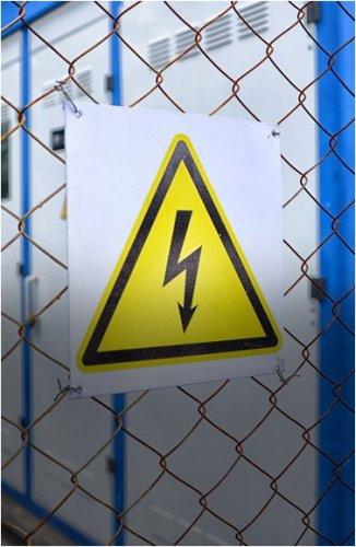 В Павлодаре изношено 69 % воздушных линий электропередачи